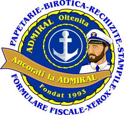 Angajam personal centru de copiere documente- xerox , papetarie-birotica in Oltenita