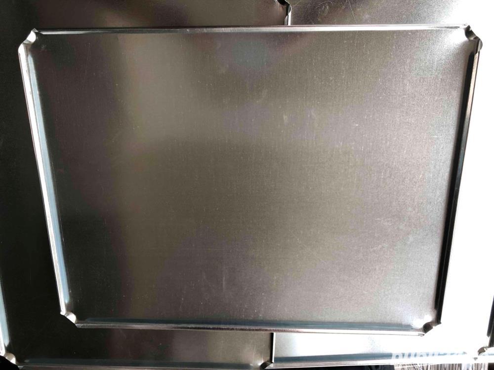 TAVA pentru Cusca de prepelite/90 cm