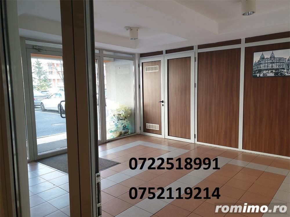 Apartament 2 camere, Militari, Quadra Place