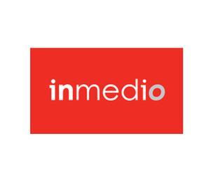 Angajez personal Inmedio Shopping City etaj 1