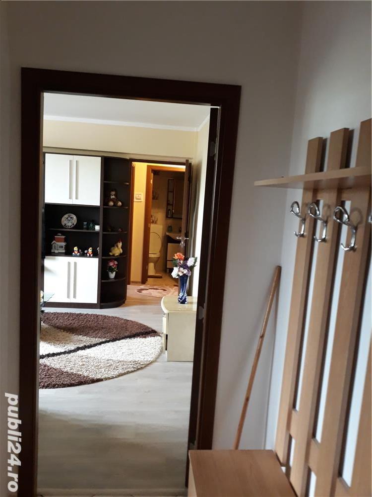 Închiriez apartament în Timisoara