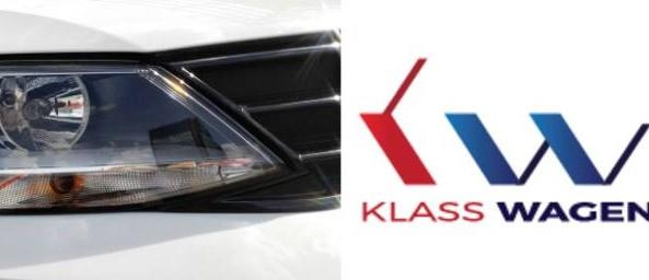 Join Klass Wagen in Budapest! Rent-a-Car Agent Wanted!
