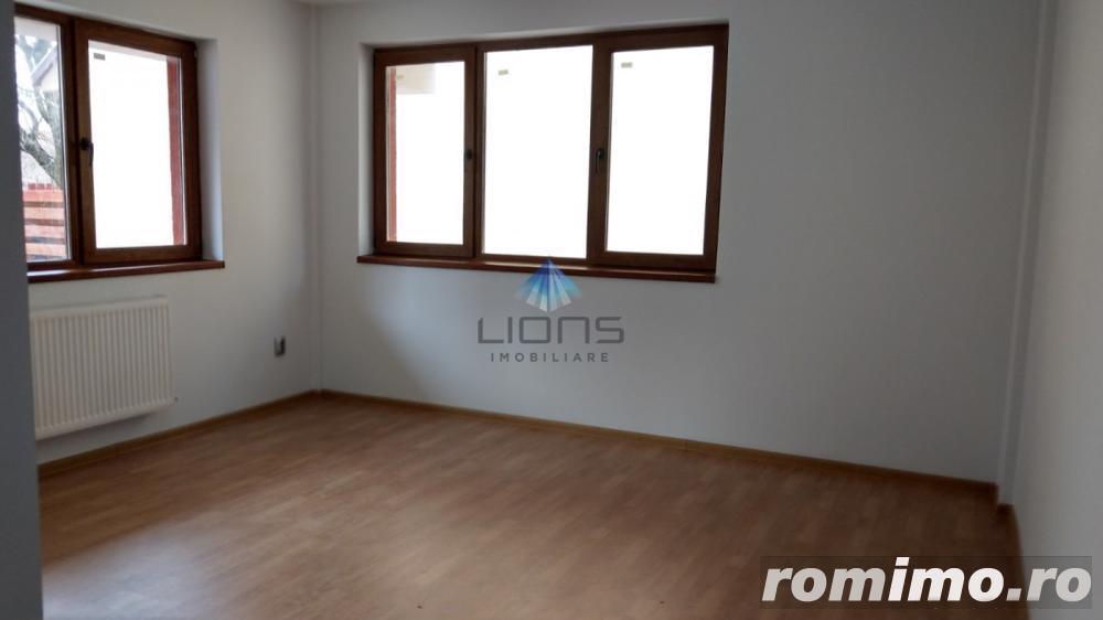 Apartament 2 camere de vanzare in Iris