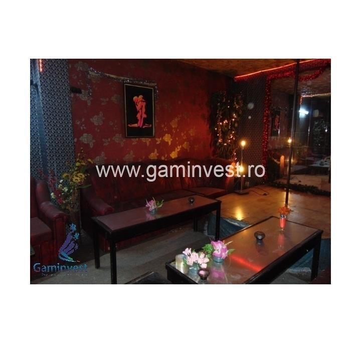 GAMINVEST - De inchiriat spatiu comercial in cartier Olosig, Oradea A1293