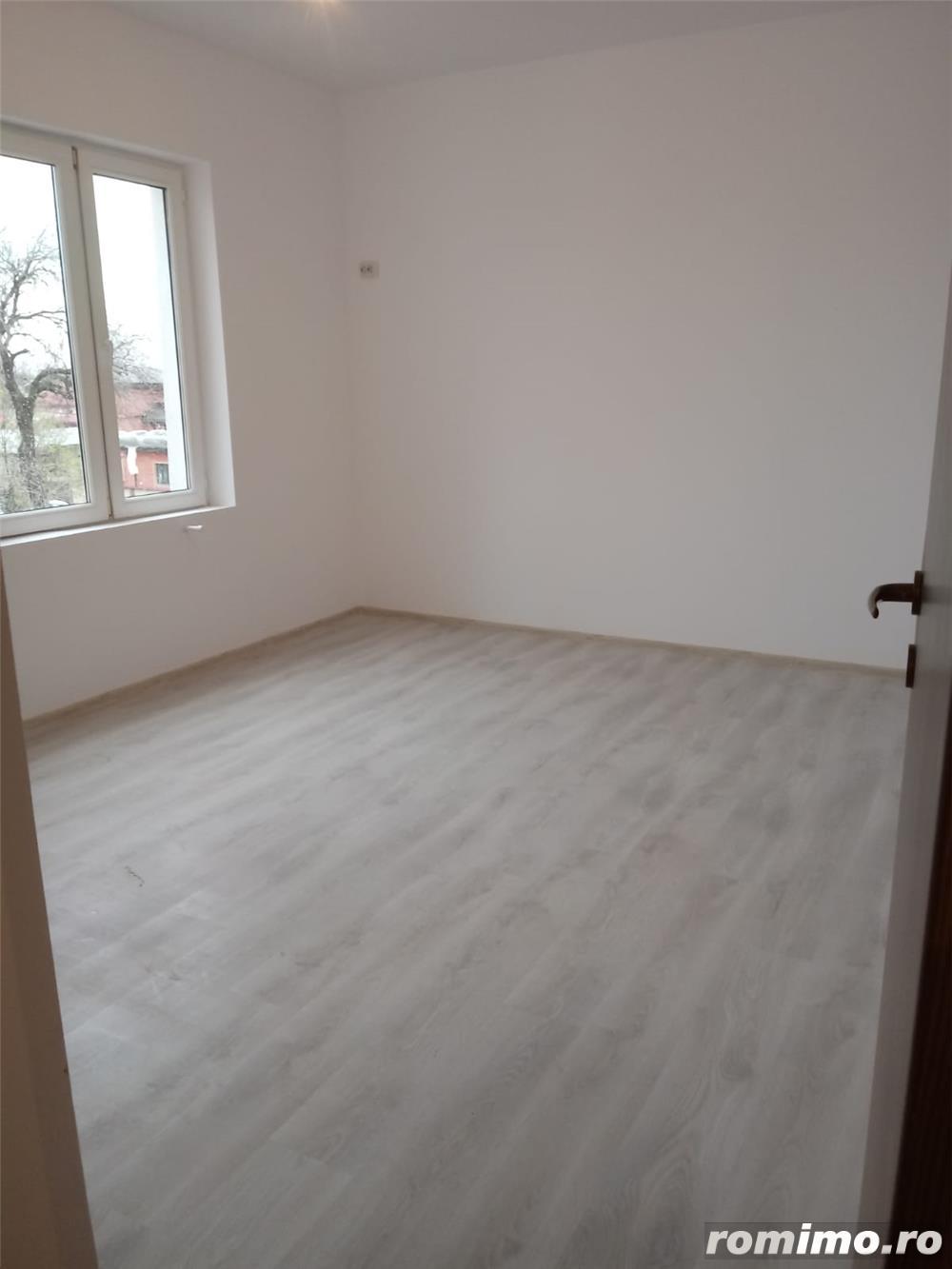 Apartament 2 camere Salaj