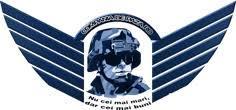 Compania de Paza RO angajeaza agent de securitate