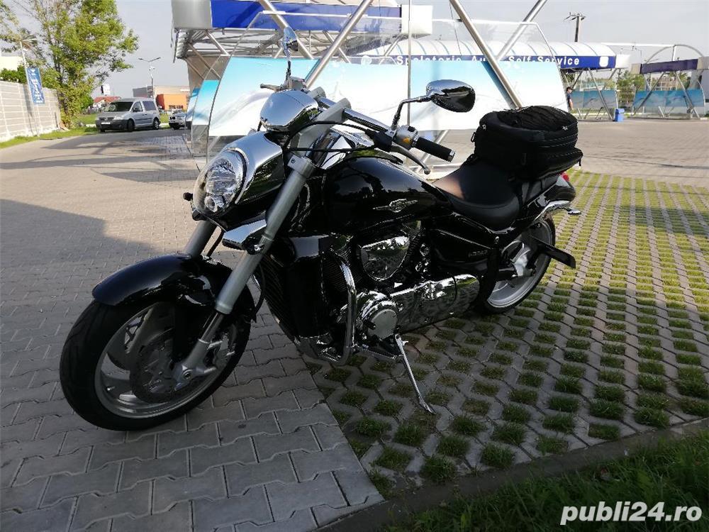 Suzuki VZR1800