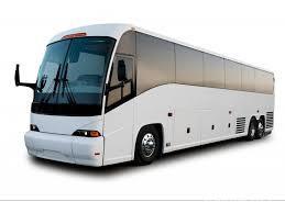 Sofer autocar - Transport turistic - Curse Interne