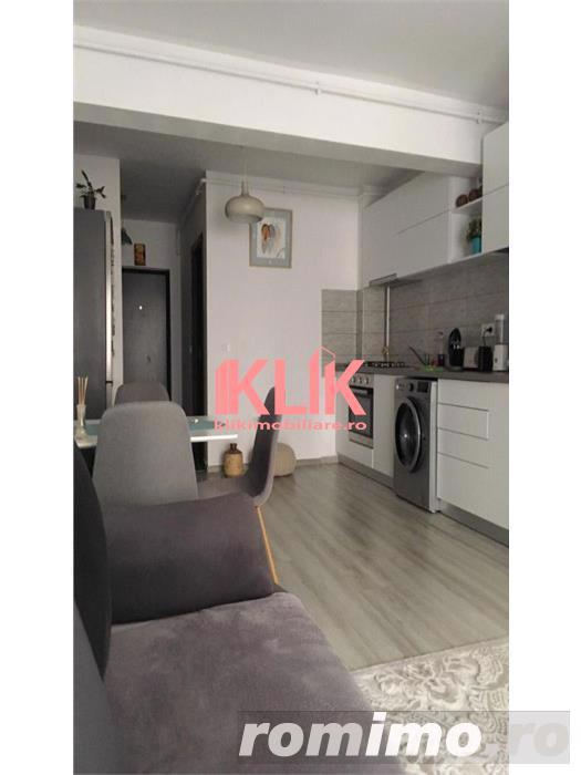 Apartament 2 camere ultra finisat in zona Petrom