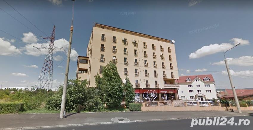 Apartament de inchiriat, in zona Vest