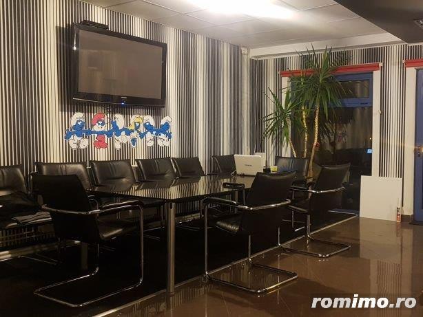 Take ionescu - Spatiu Comercial - Vad bun - 750 euro