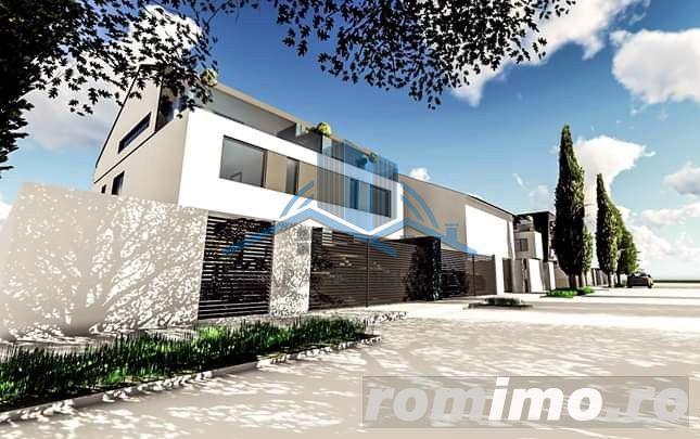 Duplex 2019 Dumbravita- Proiect SUPERB-Finalizat!