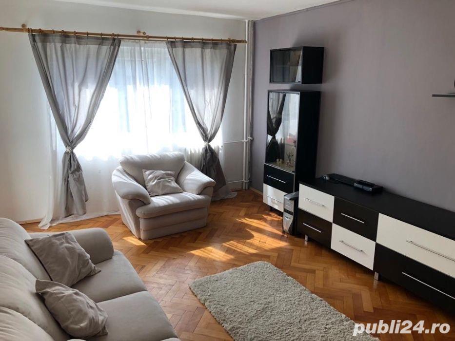 Apartament 2 camere ❗️