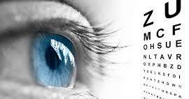 Consultanta oftalmologie