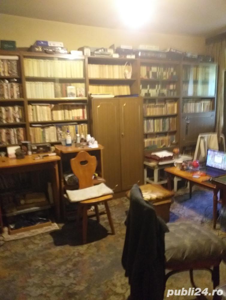 Apartament 3 camere decomandat, Berceni, Obregia, sector 4