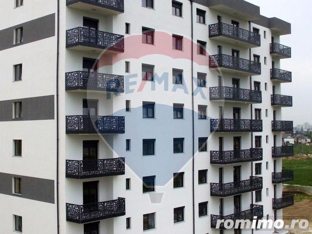 Apartament 3 camere zona Fundeni Pantelimon