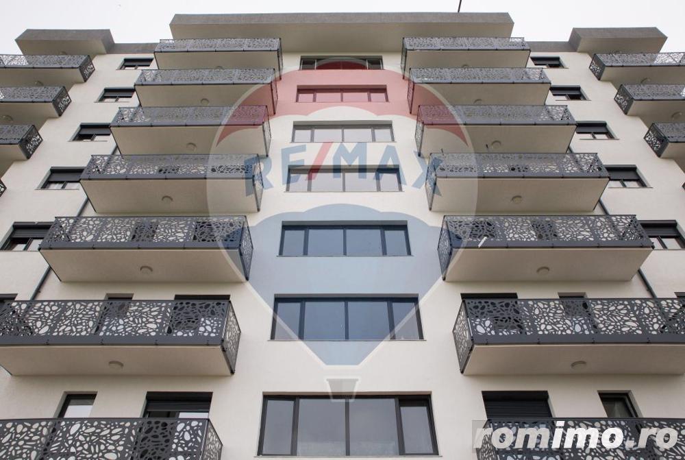 Apartament 3 camere finisat zona Fundeni Pantelimon