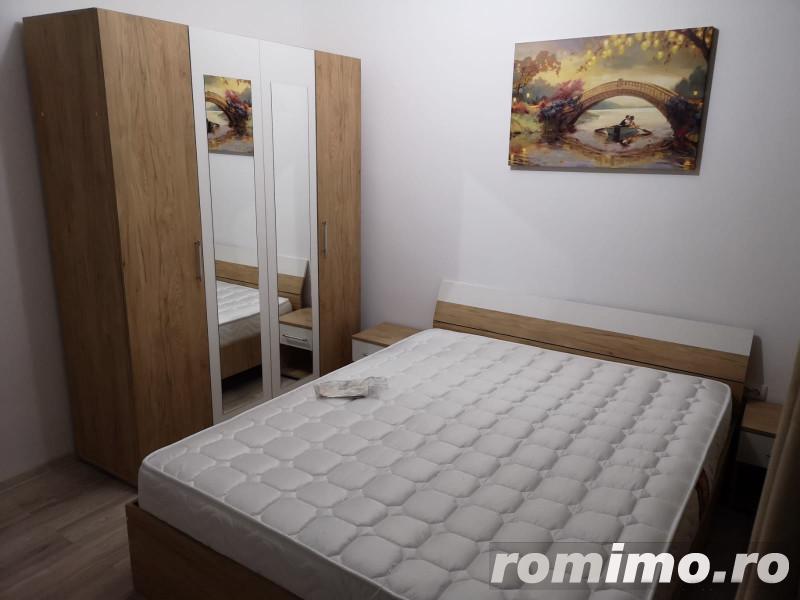 Apartament 2 camere,Rezervelor,zona Militari Residence