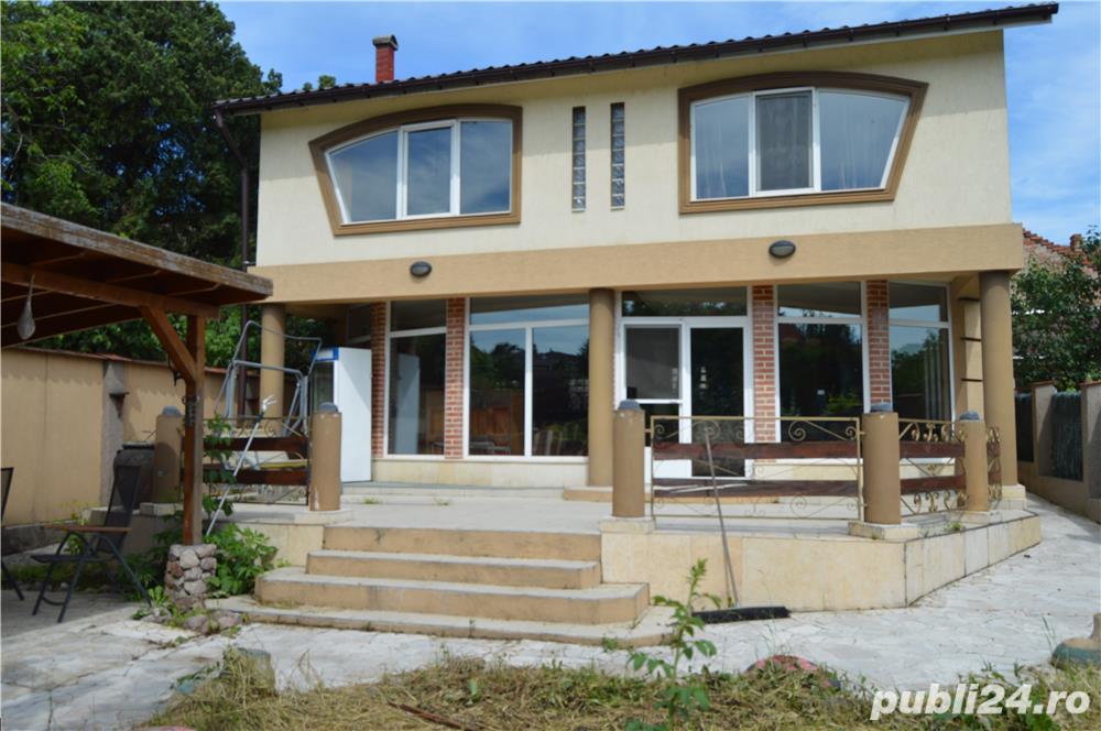 Casa superba P+E , zona Louis Pasteur