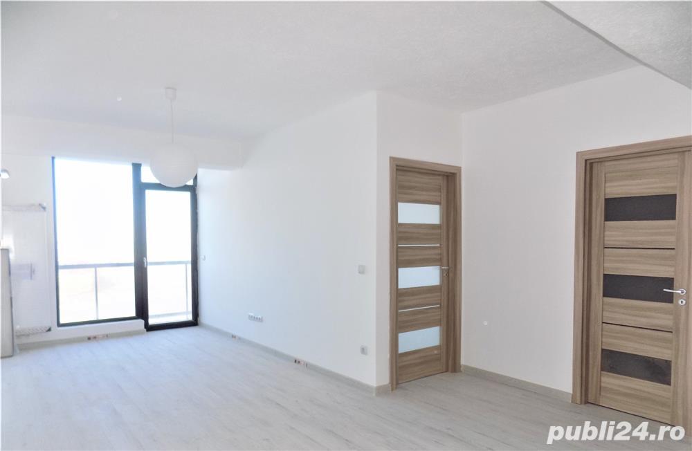 Oferta! Apartament cu doua camere in bloc nou
