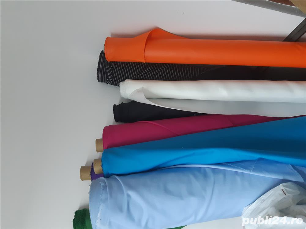 Angajez croitoreasa - confecționera textil
