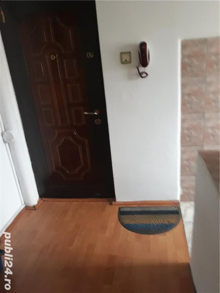 OCAZIE!Apartament 2cam conf1 decomandat
