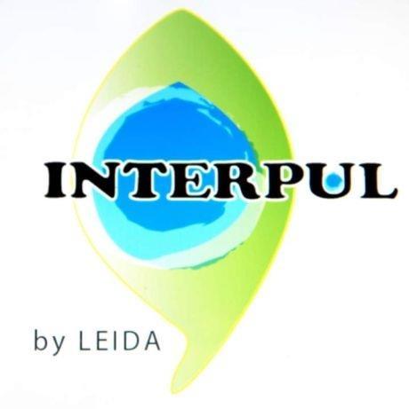 Interpul Leida -Reprezentant Vanzari.