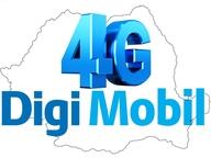 DigiMobil angajeaza