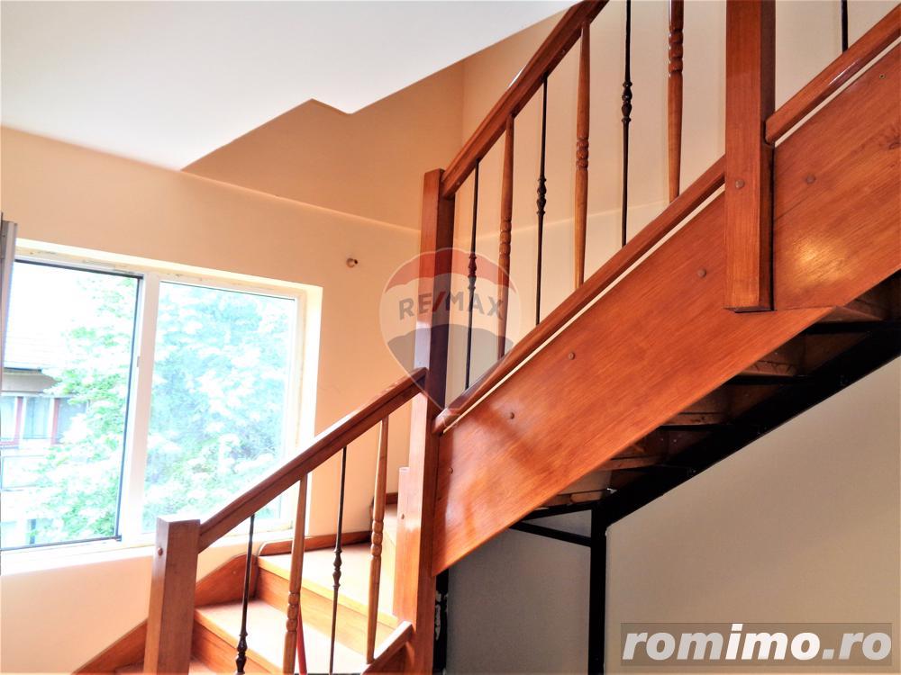 Apartament cu 2 camere, Cantemir, Etaj 4, Renovat