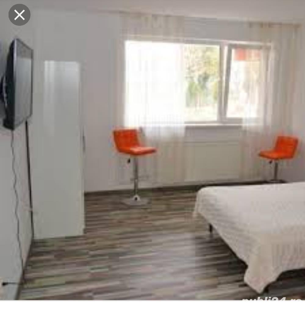 Regim Hotelier Cazare