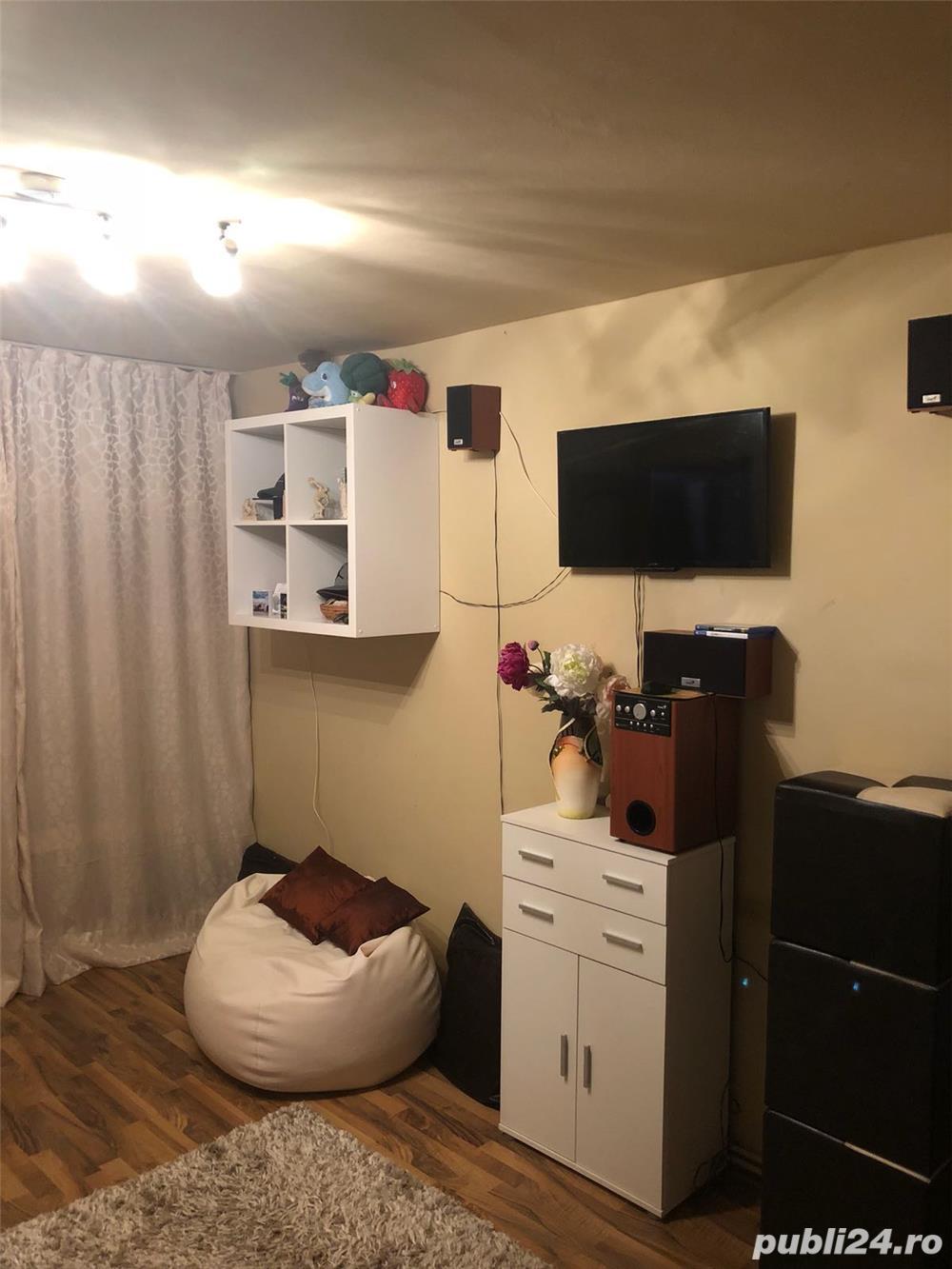 apartament 3 camere dec, Valea Aurie