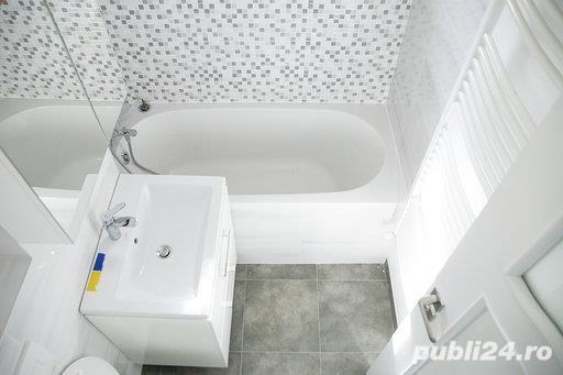 Apartament de vanzare, Podgoria