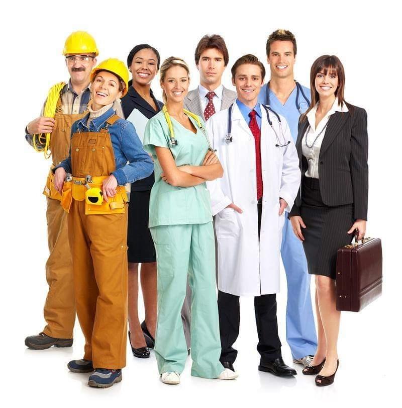 Cauti muncitori pentru firma ta?
