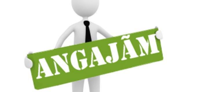Angajam Secretara/ Asistent manager - domeniul auto