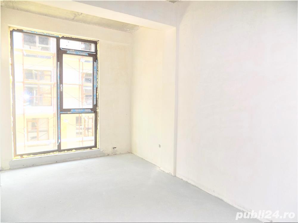 Apartament 2 camere cu LOC DE PARCARE