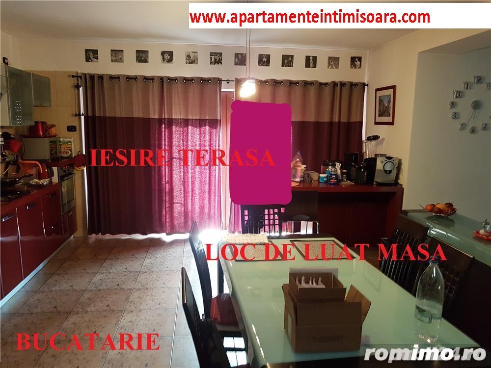 La pret de proprietar direct, casa aleea ghirodei/ lugojului/ zona hotel tresor, 5 camere,