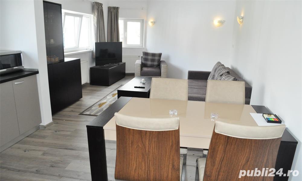 Apartament 4 camere Otopeni, 23 August, 130mp, 0% comision
