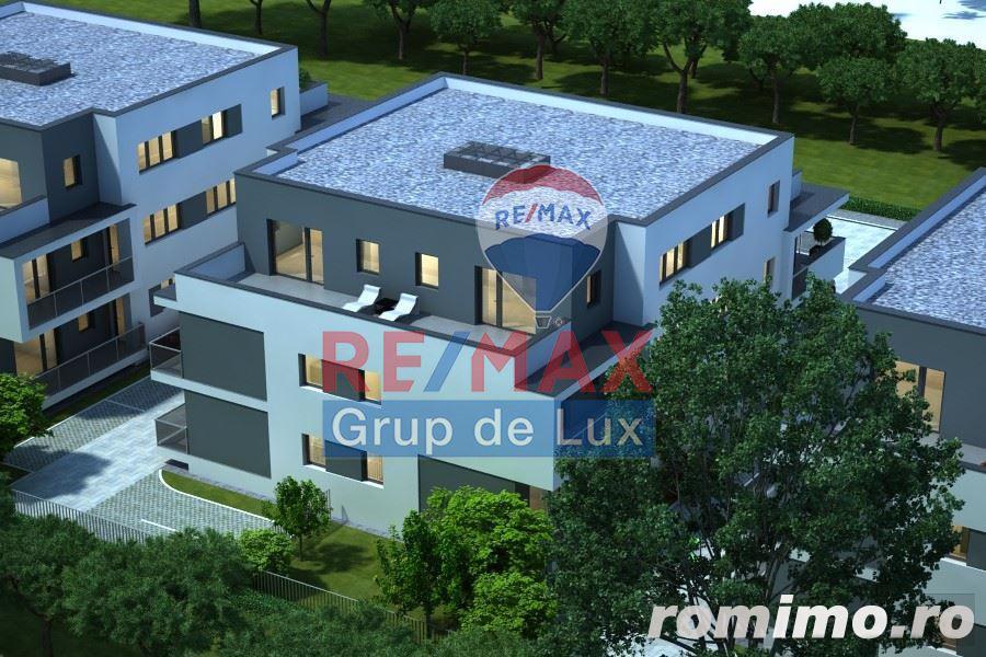 Apartament 2 camere   Dezvoltator Imobiliar   Total decomandat