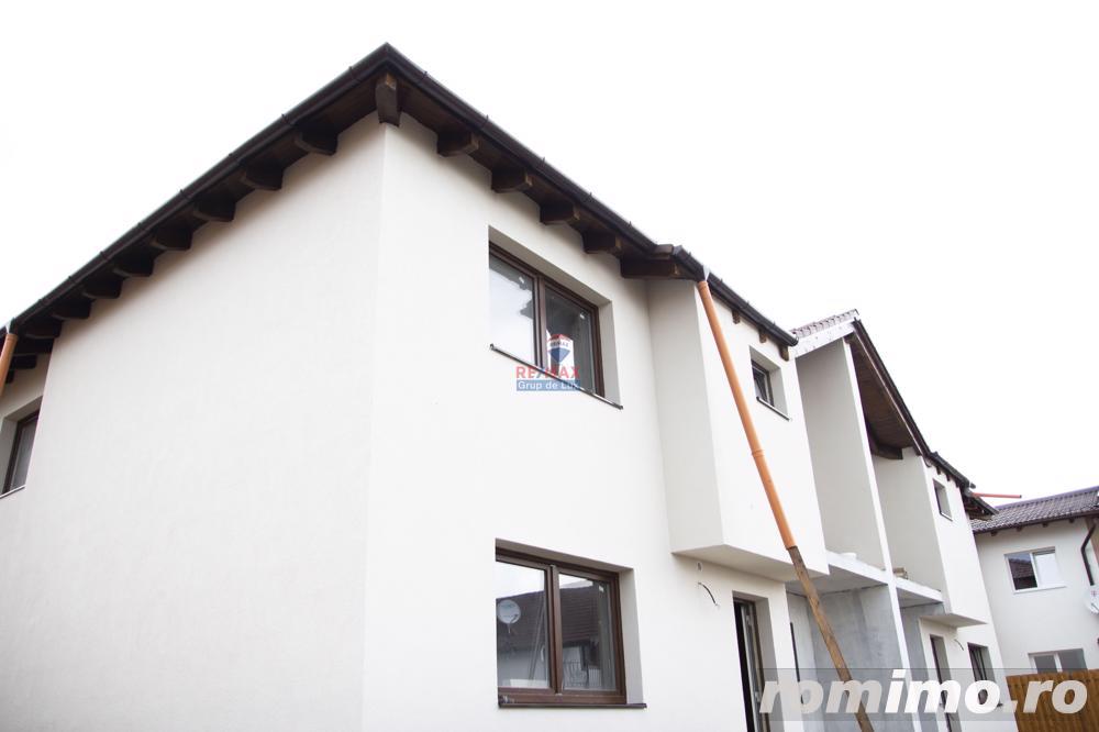Duplex modern cu 4 camere 86mpu | COMISION 0%