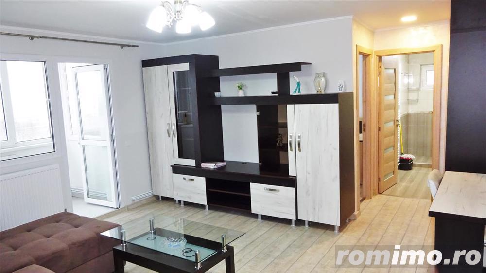 Apartament 2 camere, Ampoi 1, mobilat si utilat