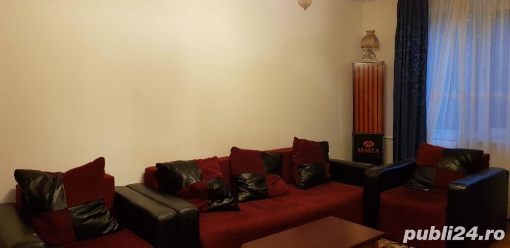 Diham Basarabia apartament 2 camere