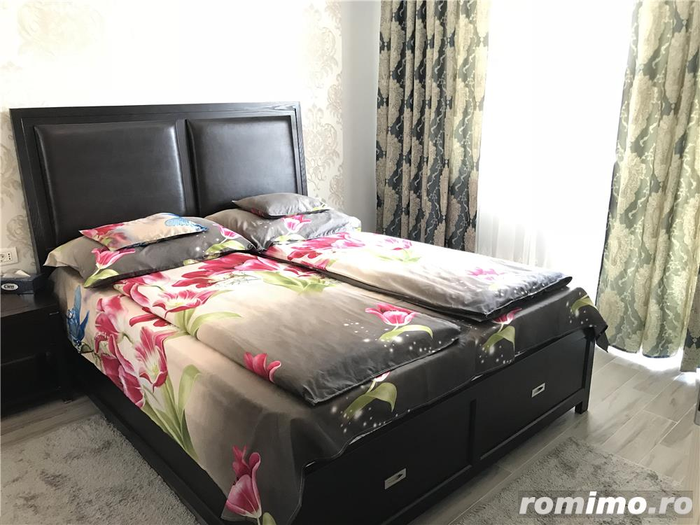 LUX-Braytim-Timisoara