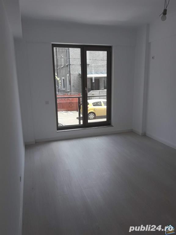 Apartament 2 camere Domenii, Parcul Copilului
