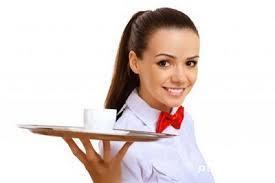 Restaurant mareste echipa- posturi libere =Ospatari