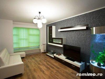 Apartament Ultracentral Bucuresti