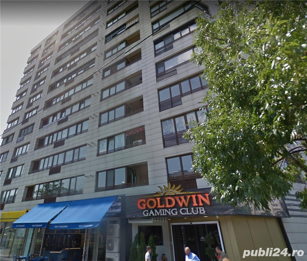 Apartament 2 Camere LUX de Inchiriat Mall Vitan / Bloc MedGaz