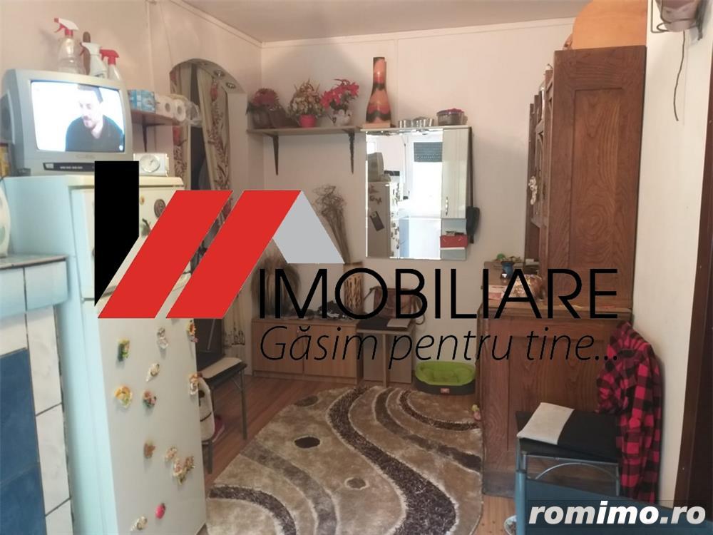 Apartament 2 camere Muzicescu Sagului