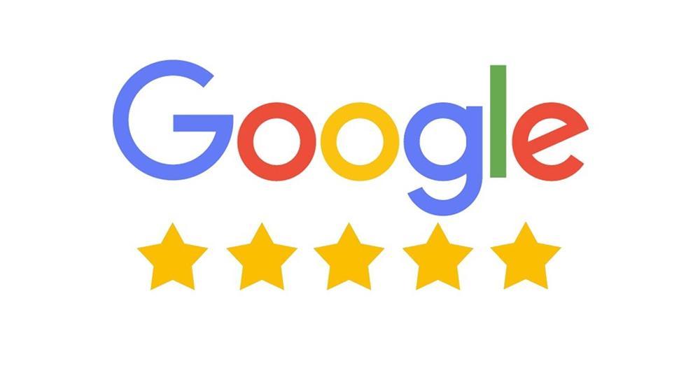 Marketing online Google
