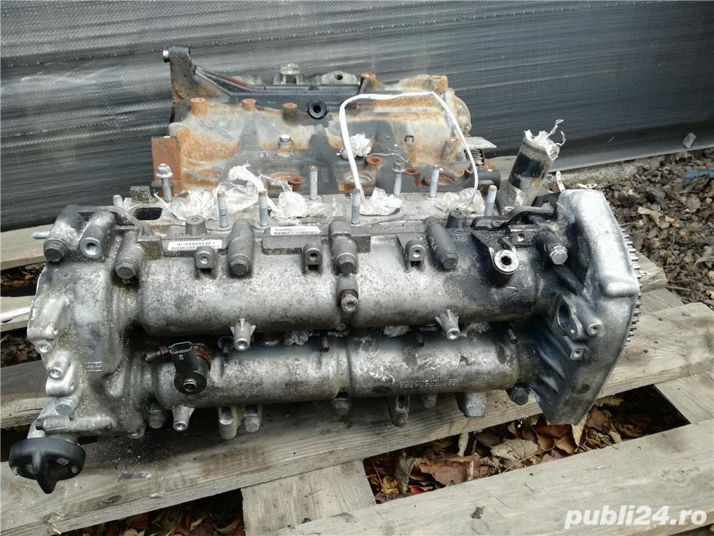 Motor Opel Insignia 2.0 DTH DEFECT