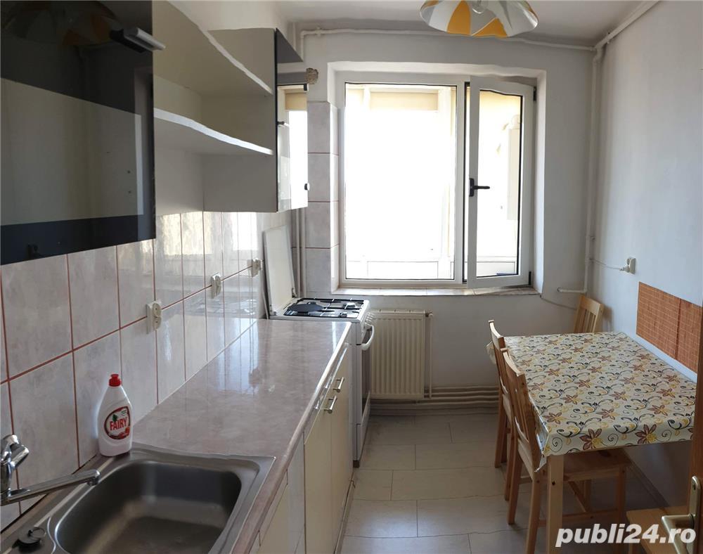 Apartament de inchiriat in zona Ciresica